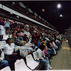 Saprissa Crusade thousands gathering.jpg