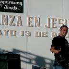 Durango Mexico Stadium Crusade Jonathan on the guitar.jpg