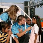 Durango Mexico Stadium Crusade children's ministry.jpg