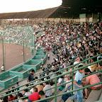 Durango Mexico Stadium Crusade.jpg