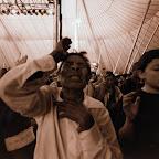 Nicaragua Jinotega Crusade altar call3.jpg