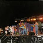 Costa Rica Rio Frio Crusade children's ministry1_1_1.jpg