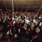 Costa Rica Alajuela Crusade altar call.jpg