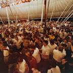 Costa Rica Alajuela Crusade altar call 1.jpg