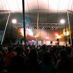 Costa Rica Alajuela Crusade worship.jpg