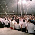 Nicaragua Crusade Ciudad Sandino  altar call.jpg