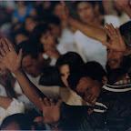 Nicaragua Crusade Ciudad Sandino Altar Call 1.jpg