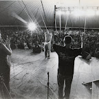 Costa Rica Liberia Crusade worship band.jpg