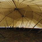 Costa Rica Guadalupe Crusade Tent Setup.jpg