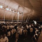 Nicaragua Crusade  Ciudad Sandino Altar Call 3.jpg