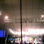 Nicaragua Crusade Ciudad Sandino Tent.jpg