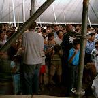 Nicaragua Crusasde  Ciudad Sandino altar call 2.jpg