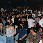 Cuidad Neily Crusade Jason giving altar call.jpg