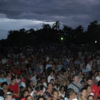 Holgu+¡n Campaign 7_000 people gather together.jpg