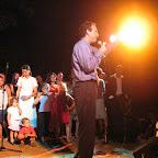 Holgu+¡n Campaign Jason preaching.jpg