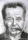 jack-nicholson-portrait-sketch-drawing.jpg