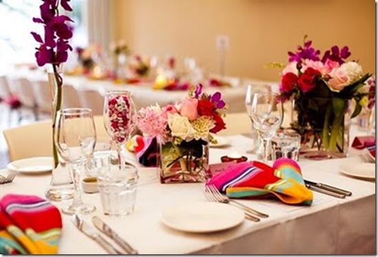 Casa de Valentina - Adaan Ddarcy  - festa colorida 3