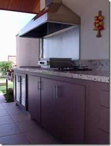 Casa de Valentina - via Varandas Gourmet