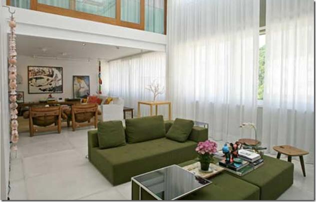 kaifarquitetura.com.br
