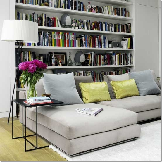 library-living-room