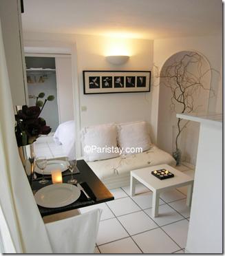 Apartamento Paris. Fotos do site de aluguel de apartamentos www.paristay.com (12)