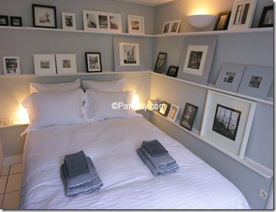 Apartamento Paris. Fotos do site de aluguel de apartamentos www.paristay.com (16)