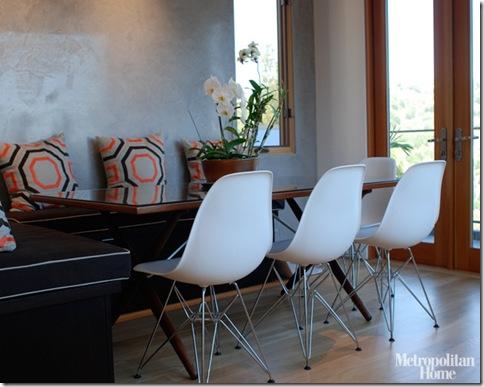Sofá   cadeira by Metropolitan Home