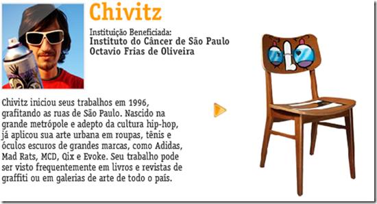 Chivitz