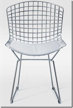 Cadeira Raya