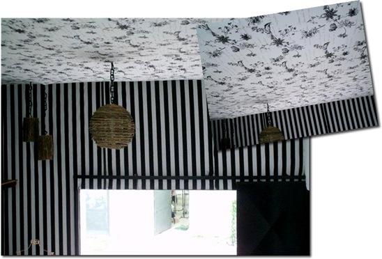 Casa de Valentina - via Mara Dian tecidos