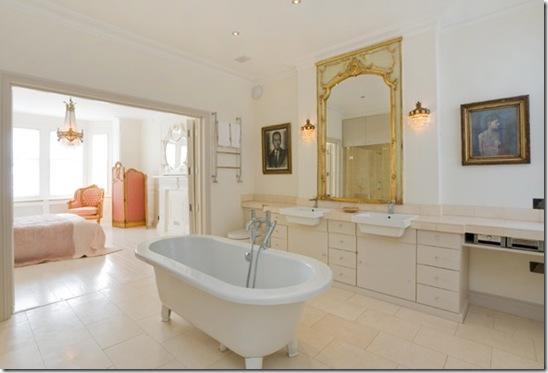 Casa de Valentina - Shootfactory - e um banheiro incrível