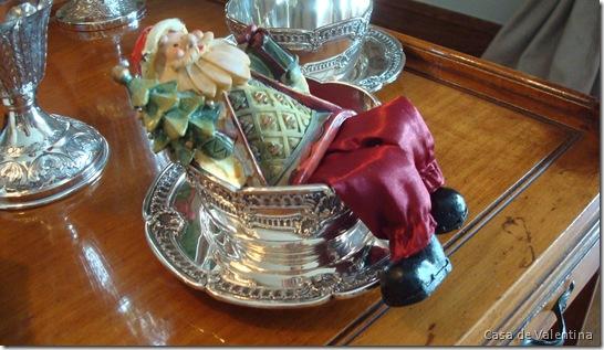 Casa de Valentina - Natal 2009 - decoração natalina (1)