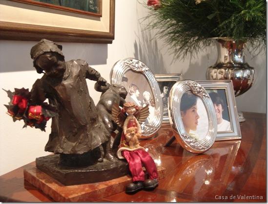 Casa de Valentina - Natal 2009 - decoração natalina (18)