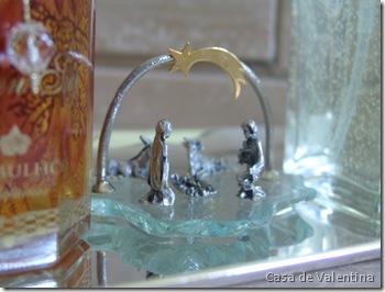 Casa de Valentina - Natal 2009 - decoração natalina (21)