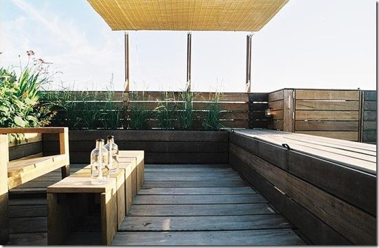 www.casadevalentina.com.br - festa na laje - uma varanda completa 5