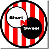 Short-n-sweet2
