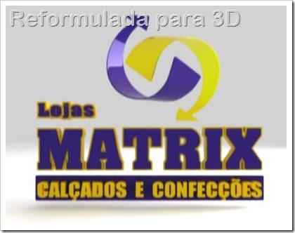 logo_matrix3