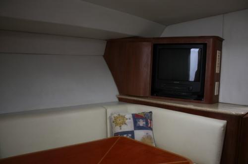40 Blackfin Express - Yachts