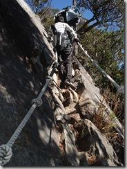 rock climbing 007