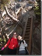rock climbing 013