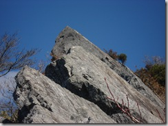 rock climbing 018