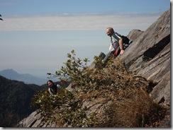 rock climbing 019