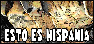Esto es Hispania