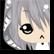 MsgPlus_Img3974