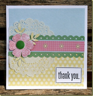 Karen Taylor NS Thank you card April 2011