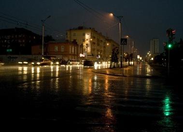 Город_после_дождя