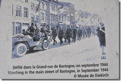 05-21 Bastogne 054 800x