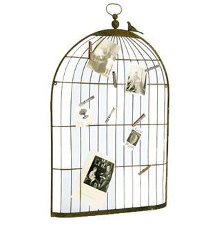 DE5312%20Bird%20Cage[1]