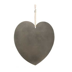 DE1922-Heart-Chalk-Board[1]