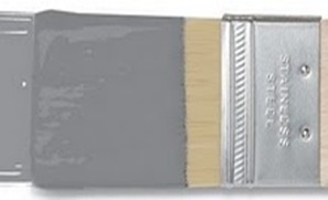 graypaintbrush[1]
